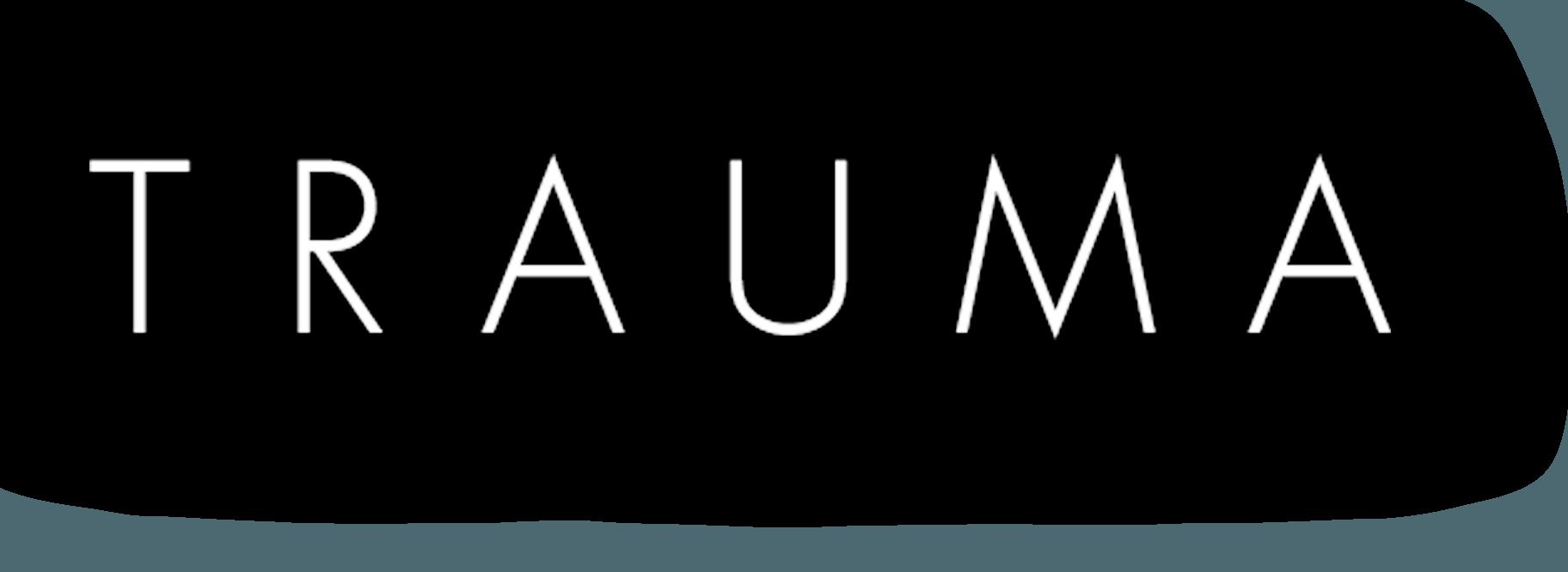 Understanding the Trauma Response