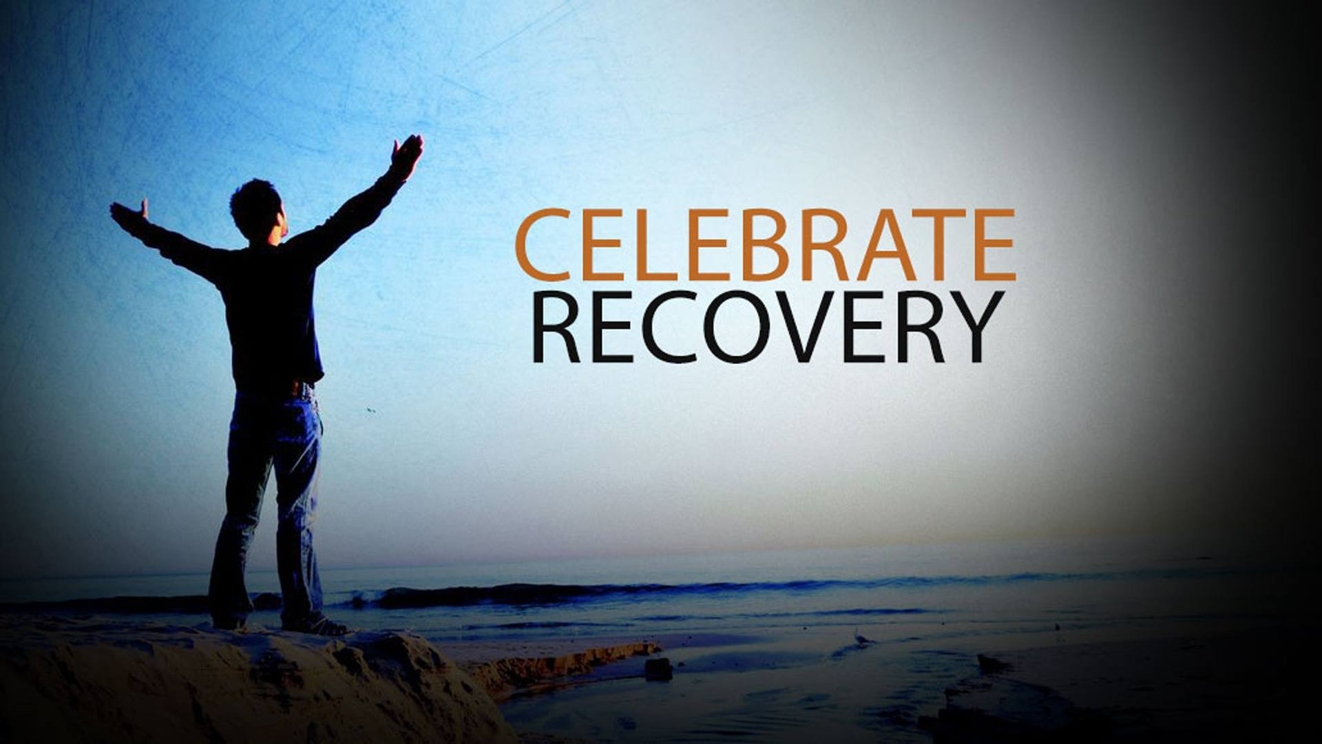 Here Is What Works – Meeting All of the Necessary Components to Successful Recovery