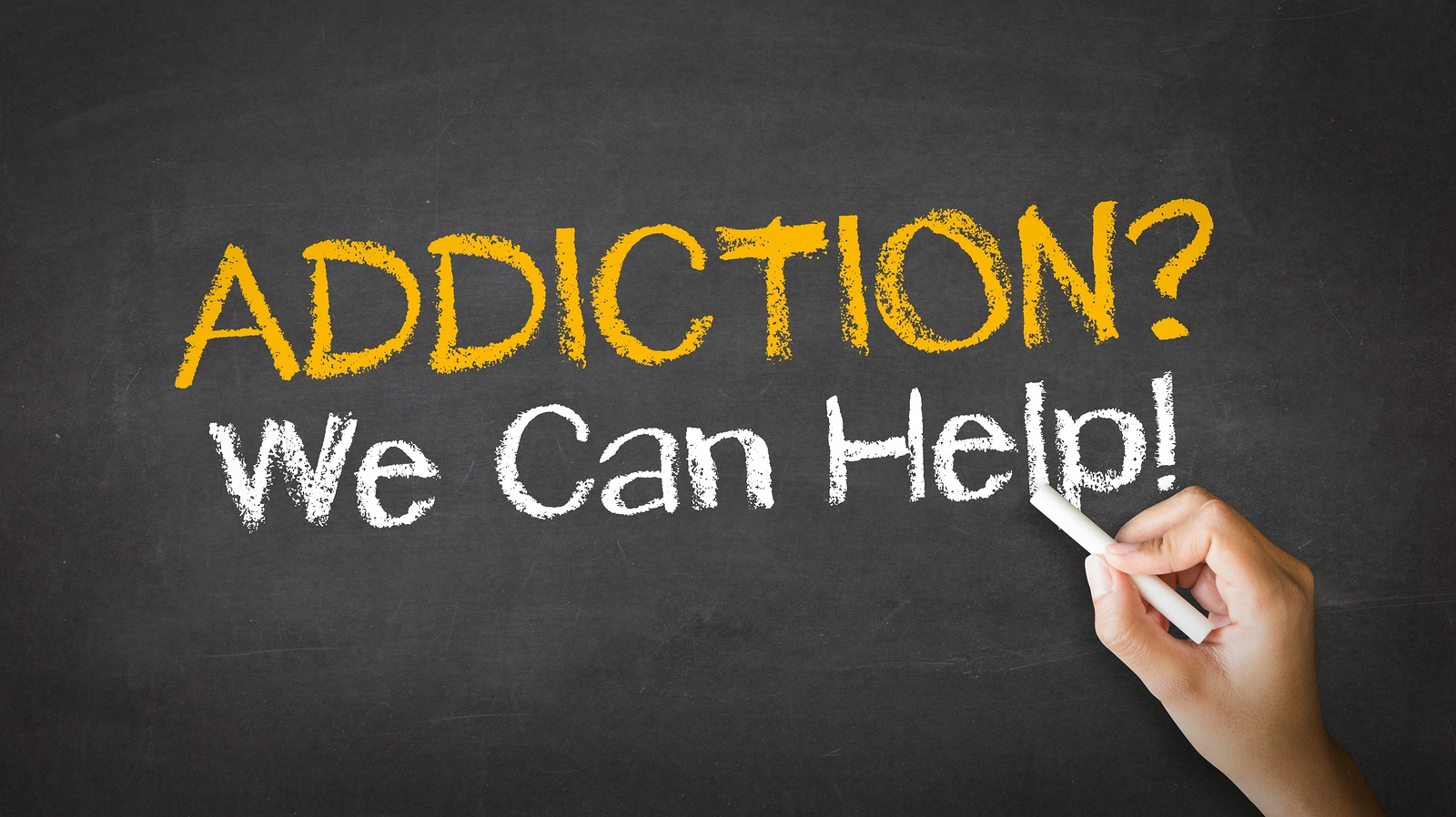 New Insights from the Kiloby Center for Recovery – What Have We Been Missing in Addiction Treatment for Years?