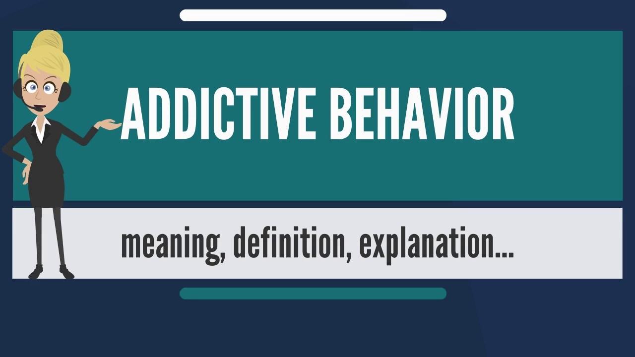 Addicted? The Kiloby Center Focuses on all Addictions.