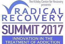 Radical Recovery Summit