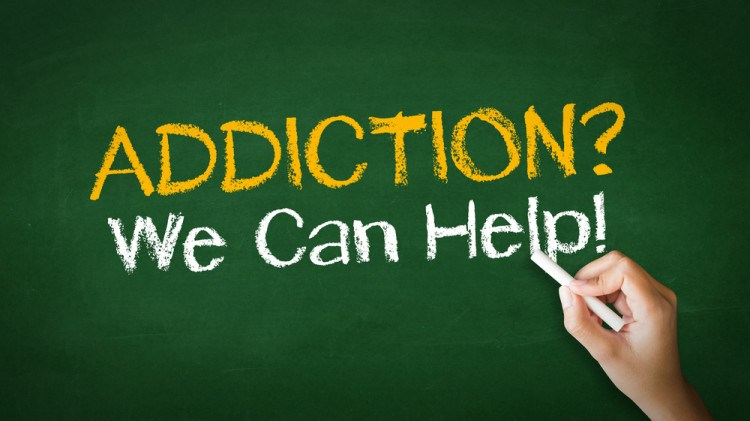 porn addiction treatment center