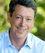 Dr Rick Hanson