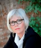 Dr. Kay Vogt