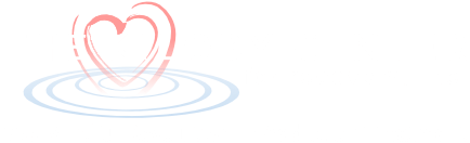 The Kiloby Center for recovery, inc.