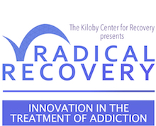 Radical Recovery Summit