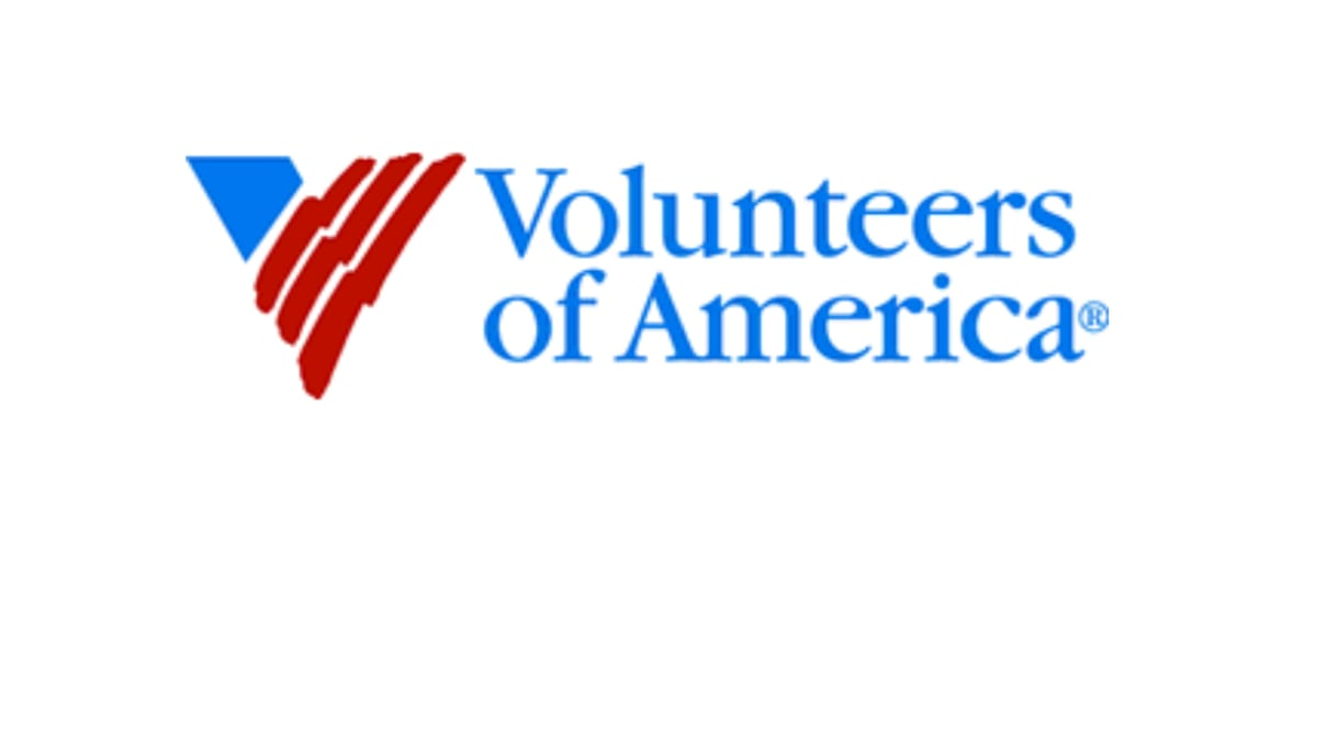 The Kiloby Center Announces Partnership with Volunteers of America