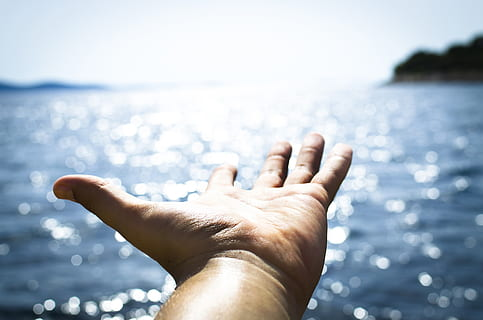 How to practice self-inquiry: Uncover genuine treasures