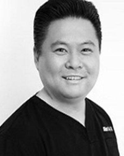Dr. Lai