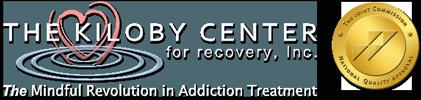 Kiloby Center